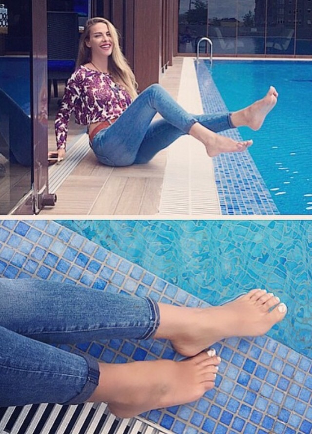 Simge-Tertemiz-Feet-1751258.jpg
