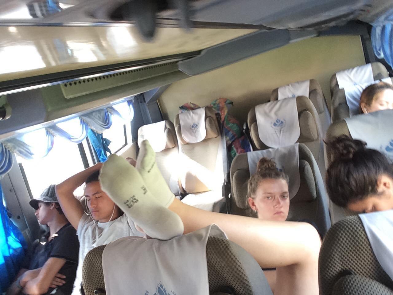 rancid backpacker feet.jpg